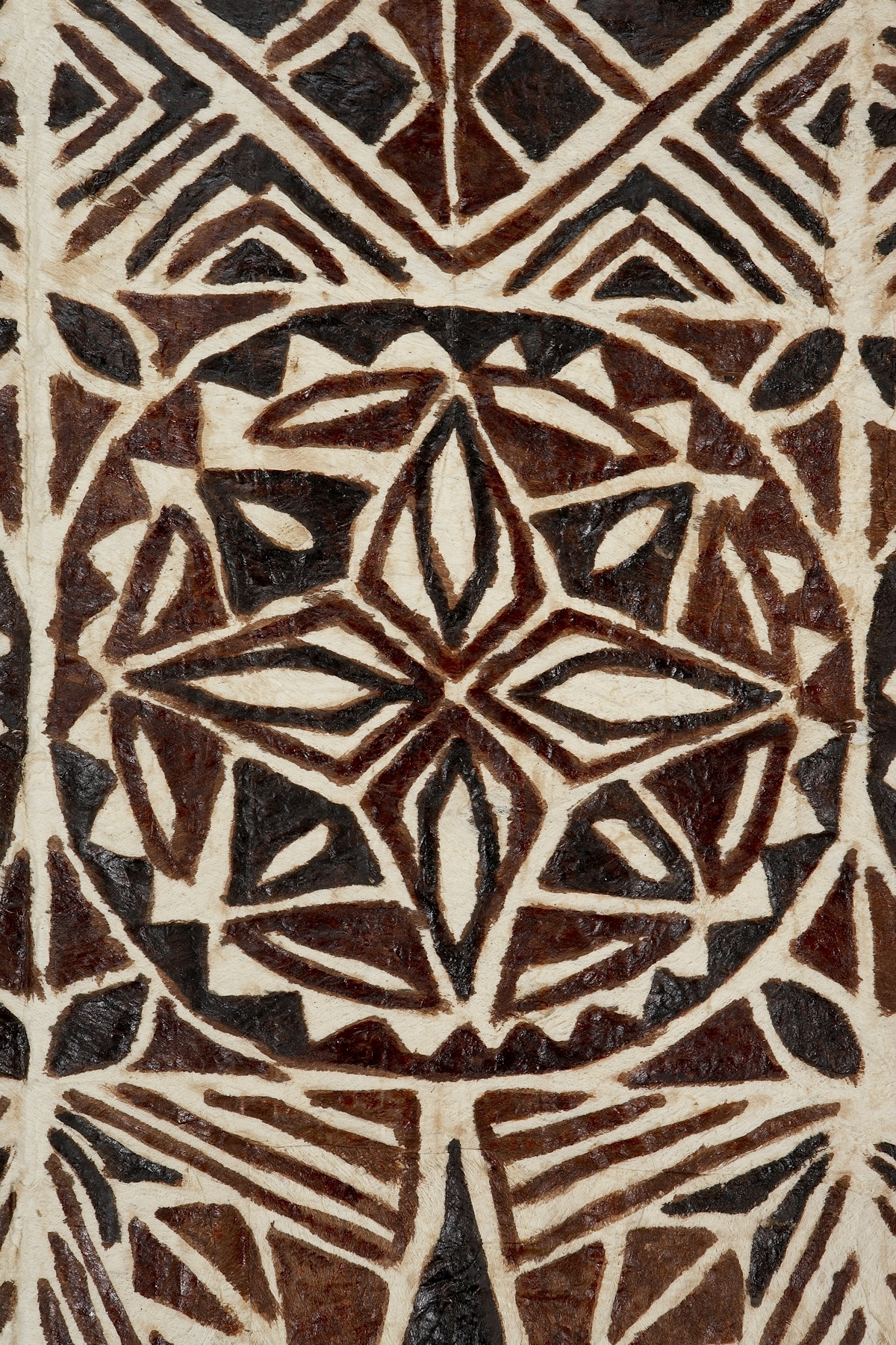 Displaying 15> Images For - Samoan Designs And Patterns...
